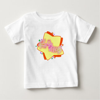 tofu-princess baby T-Shirt