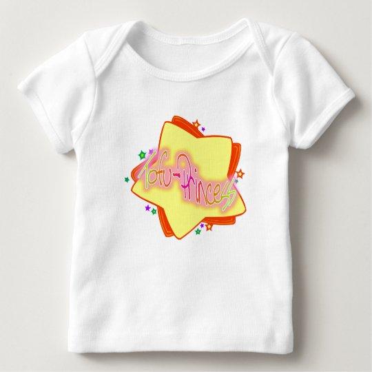 tofu-princess baby T-Shirt