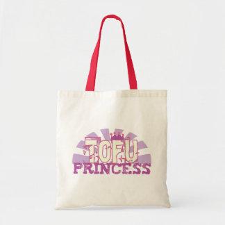 Tofu Princess Bags