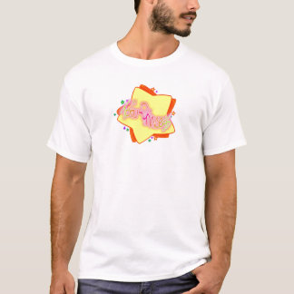 tofu-princess T-Shirt