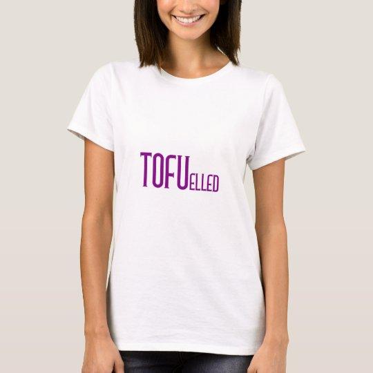 TOFUelled T-Shirt
