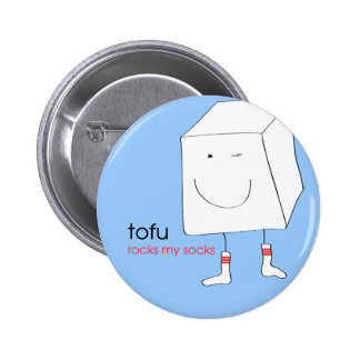 TofuRocksbluebackground.ai Button
