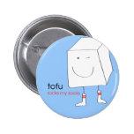 TofuRocksbluebackground.ai Buttons