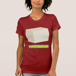 Tofutarian Tee Shirt