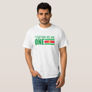 TOG ether One T-Shirt