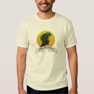 Toga Festival T-Shirt
