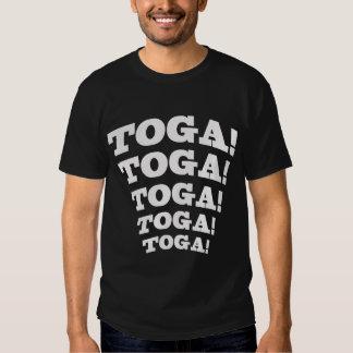 TOGA! T-Shirt