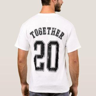 Together 20 T-Shirt