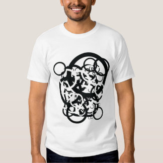 Together As One. Tee Shirt