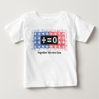 Together Baby Fine Jersey T-Shirt