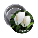 Together! Buttons