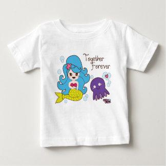 together forever shirt