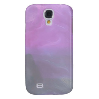 together in the storm soft samsung galaxy s4 case