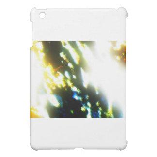 Together iPad Mini Case