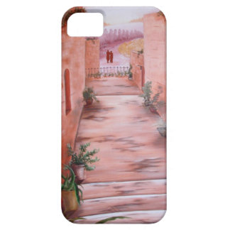 Together... iPhone 5 Case