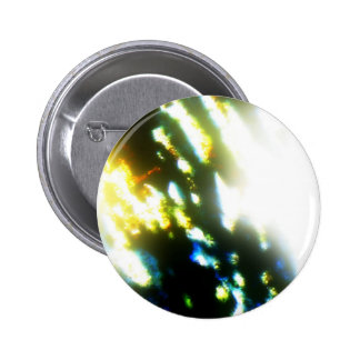Together Pinback Button