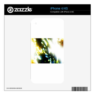 Together Skins For The iPhone 4S