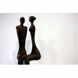 Together Statue