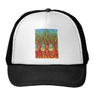 Together Trucker Hat