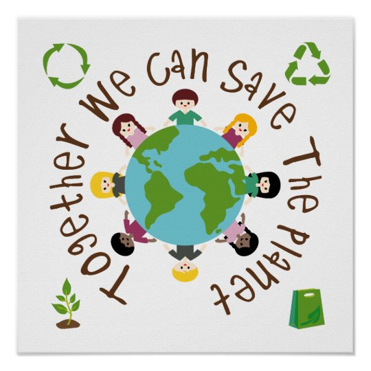 Reduce Reuse Recycle Earth PNG Transparent Reduce Reuse ...
