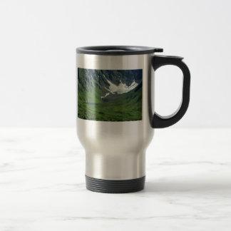 Togiak National Wildlife Refuge Mug