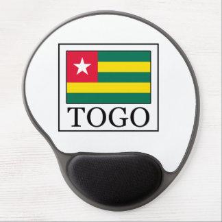 Togo Alfombrilla Con Gel
