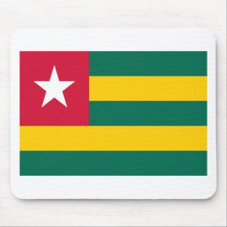 Togo Alfombrillas De Raton
