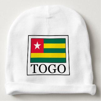 Togo Baby Beanie
