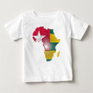 Togo Baby T-Shirt