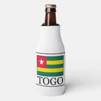 Togo Bottle Cooler