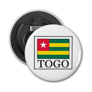 Togo Bottle Opener