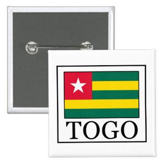 Togo button