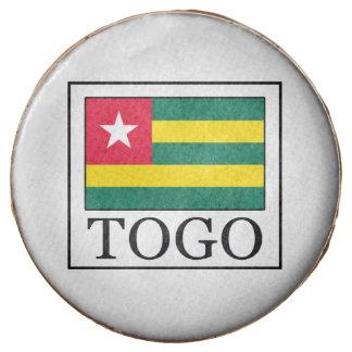 Togo Chocolate Covered Oreo