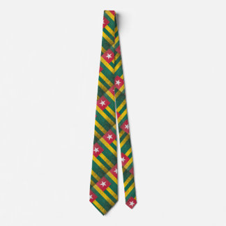 Togo Corbatas