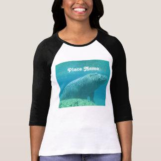 Togo Hippo T-shirt