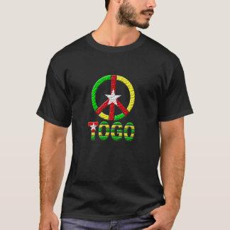 TOGO ONE (3), TOGO ONE (1) T-Shirt
