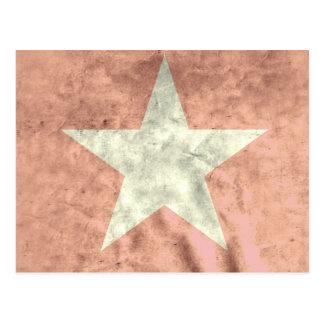 Togo Postcards