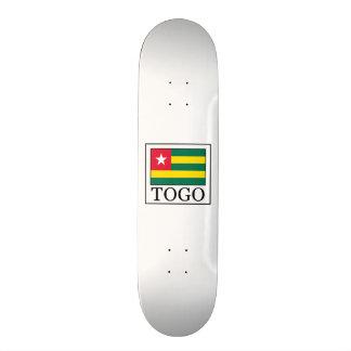 Togo Skateboard