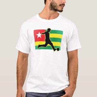 Togo Striker 2 T-Shirt