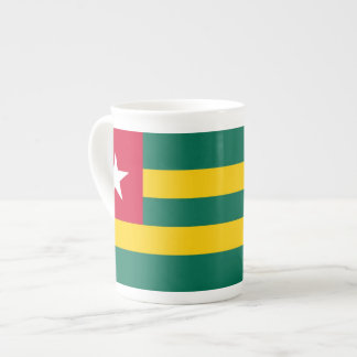 TOGO TEA CUP