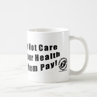 toilet drink health coffee mug
