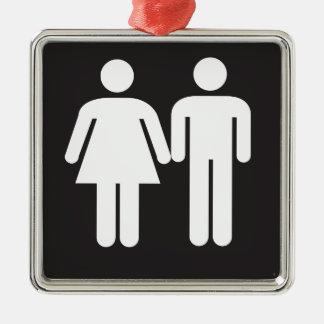 Toilet Logotipo