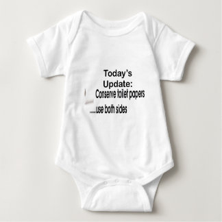 Toilet Paper Shirt