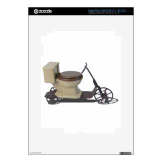 ToiletOnWheels082414 copy iPad 3 Decal