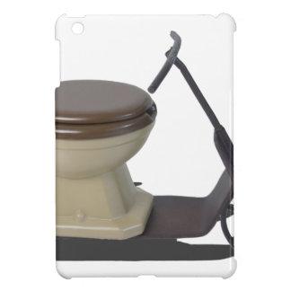 ToiletOnWheels082414 copy iPad Mini Covers