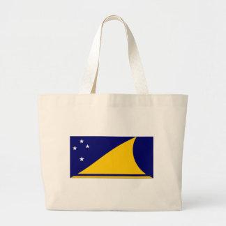 Tokelau Bags