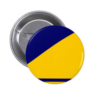 Tokelau Pinback Button