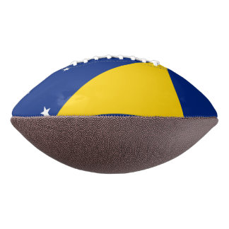 Tokelau Flag Football