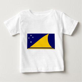 tokelau-flag t-shirt