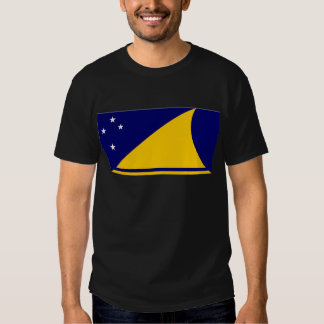 Tokelau Tee Shirt